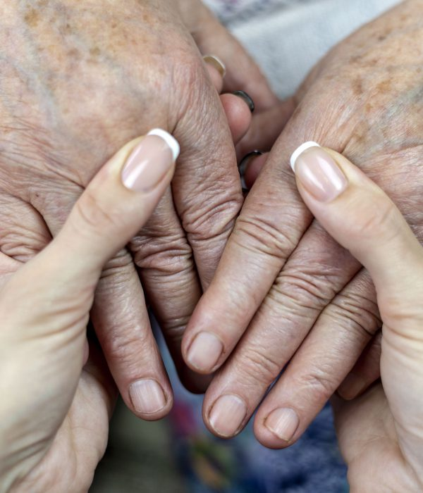 bigstock-Hands-Of-Old-Grand