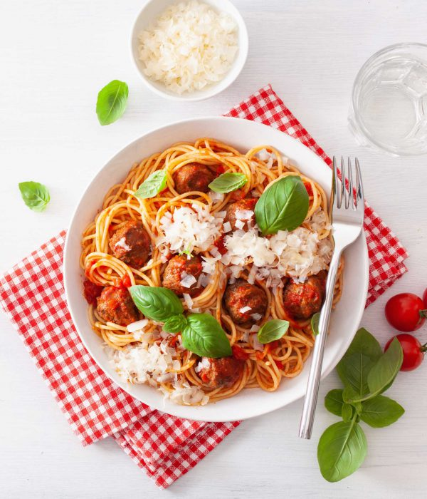 bigstock-spaghetti-with-meatballs-and-t-321148144