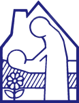 cropped-FUK-Logo_500-1.png